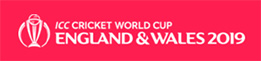Cricket World Cup|