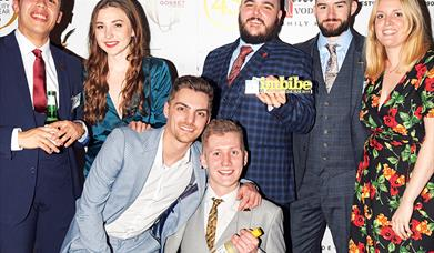 Imbibe Personality of the Year Awards 2019: Winners announced